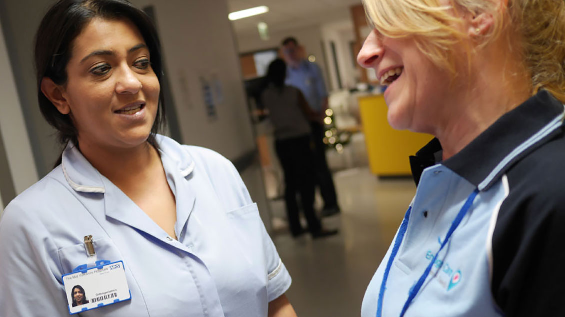 nhs-staff-support-3