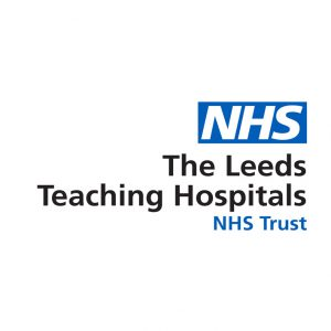 The Leeds Teaching Hospitals NHS Trust